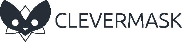Clevermask - Solutions for Entrepreneurs, Startups & Businesses